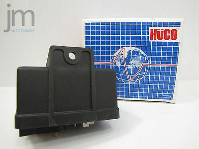 Hüco 132051 Relais Glühanlage Hüco