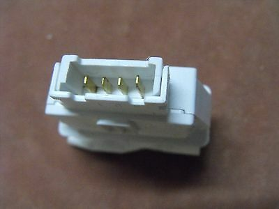 DA34-10122C: NEW Samsung Light & Fan Switch 4
