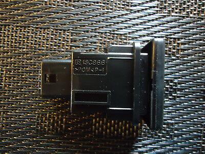 New Toyota (Highlander) Oem Back Door Switch, Os15C866, Gz179-0L39? 3