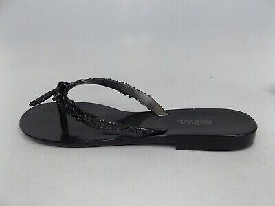 3224953210 Melissa Harmonic Iii Color: Black Size: 30.0 EUR
