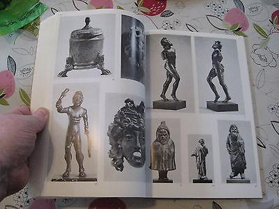 Munzen Und Medaille A G Basel Catalogue Basel May1967 No34 Antiquities
