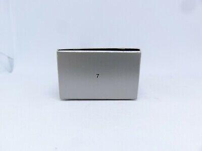 LAURA MERCIER Secret Concealer For Under Eye ~7~ 2.20 g / 0.08 OZ.~ BNIB 11