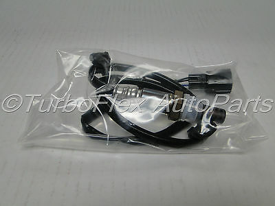 NOS Genuine Kawasaki Cylinder Base O-Ring KZ400 KL400 KZ KL 400 92055-071