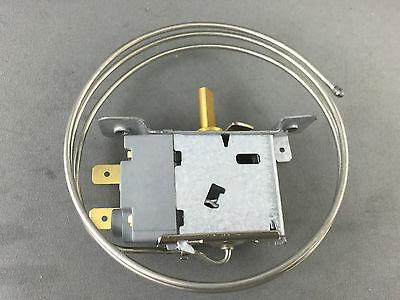 Westinghouse   Chest Freezer  Thermostat Wcm7000Wc Wcm5000Wc Wcm3200Wc Wcm2100Wc 6