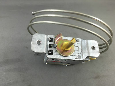 Westinghouse   Chest Freezer  Thermostat Wcm7000Wc Wcm5000Wc Wcm3200Wc Wcm2100Wc 7