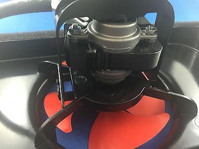 Westinghouse Fridge  Fan Motor Assy   Wse6070Wa*4 Wse6070Sa*4 P/n:1451293 6