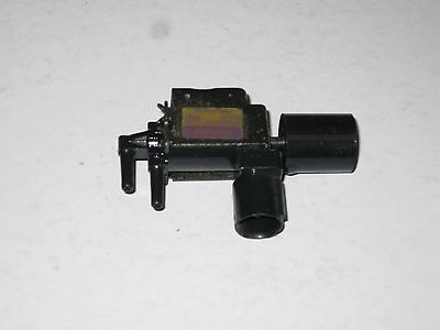 Vacuum Switch Valve OEM MX184600-4400 Acura Accord Vapor Canister Purge Bypass