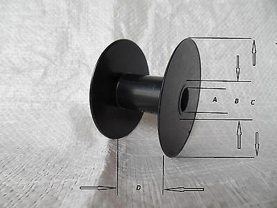 Header mit Crimpkontakten 2.54mm 7 polig way DUPONT #A1485 2x Buchse Stk