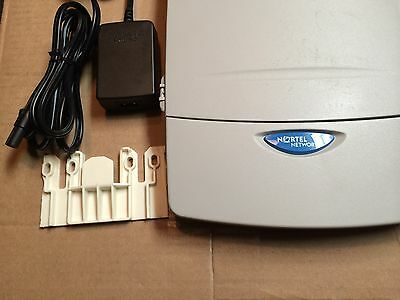 Nortel Norstar Callpilot100  VoiceMail System Call Pilot  with 10 Mailboxes 2