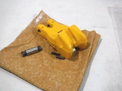 NEW Ex MOD Gunnebo GKL Shortener Clutch Hook Grade 8 For Size 7 10mm Chain