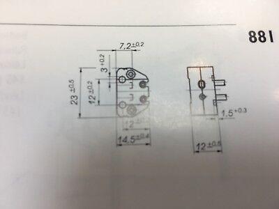GZ 6,35 Neu 50 Stück LINDNER Halogen Fassung G 6,35