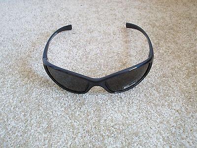 cf4da4e09c ... Nike Men s Sunglasses Tarj Sport Black EVO178 Max Optics Lenses New w Tags  Box 3