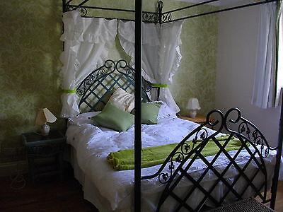 Holiday cottage,sleeps 10, wifi, ,4 bedrooms,2 Bathrooms ,Norfolk pets Welcome 2