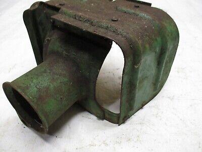 John Deere 40 420 430 1010 Tractor PTO Cover 5