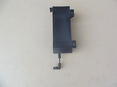 Vacuum Reservoir Dorman 47995