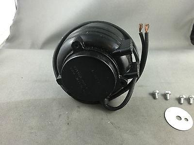 Whirlpool Fridge  Fan Condenser Motor  # 820171703 6Ed25Dqxdw01 6Ed20Tkxdw00 2