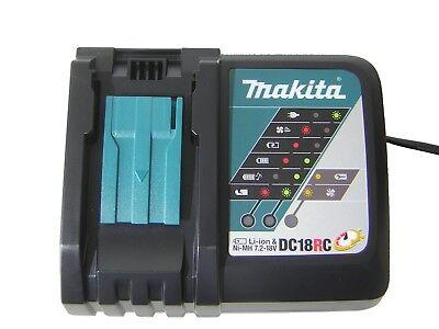Makita Akku Schlagbohrschrauber Dhp453rfx2 2x18 V 3 0 Ah 96 Tlg