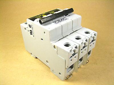 AEG Circuit Breaker ELFA-E83S-C10