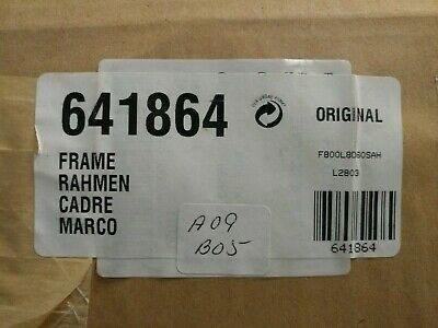 Thermador serial number lookup for equipment