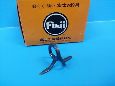1pc Fuji CHNSG HN Tackle Heavy Duty SIC Guide Rod Building Component Choose Size