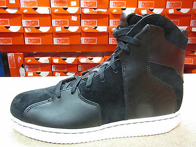 new product 66b2b 20e78 ... Nike Air Jordan Westbrook 0.2 Hommes Baskets Montantes 854563 004  Basket 2