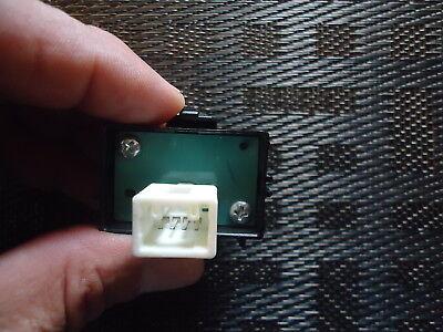 New Toyota (Highlander) Oem Lock/Unlolck Switch. 0B867, 918Ol38 4