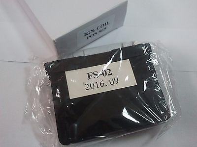 Steuerteil pass f Simson S51 KR51 Schwalbe SR50 S53 S70 Elektronik E-Zündung CDI