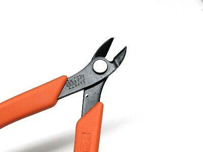 XURON 2175 MAXI SHEAR CUTTER FLUSH SHEARS MAXISHEAR Micro-Shear pl2175
