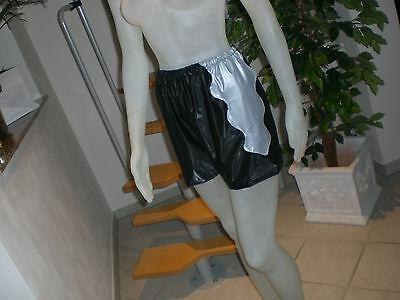 Neu Ultra Soft Pvc Boxershorts Shorts Pants  S M L Xl Xxl Xxxl 4