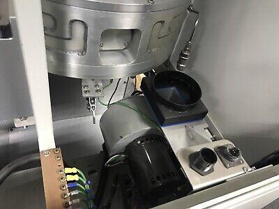 Gasonics Aura 2000-LL Plasma Asher Stripper Plasma Clean Dry Asher AWO-1-6 9