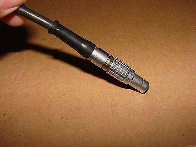 9G11581114 NEW NO BOX EATON CORPORATION 9G-1158-1-1-1//4