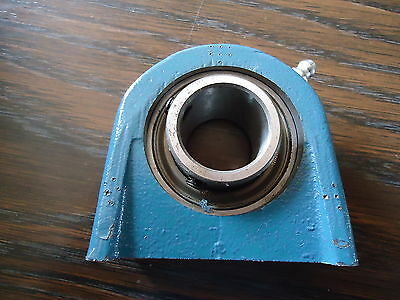 New Mb Precision Mounted Bearings Tbc-05 3