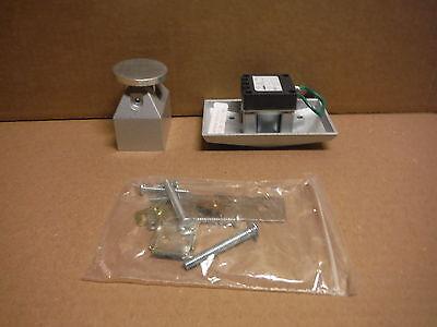 EM504-24AD ELECTROMAGNETIC DOOR HOLDER NEW IN BOX!!!