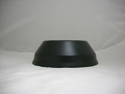 """4 LOT MAGNETIC POLICE ANTENNA 3 3//4/""""  P71 CROWN VICTORIA"""