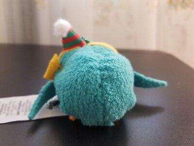 NEW Disney Tsum Tsum Mini Plush Christmas 2018 Advent Calendar Flit Pocahontas