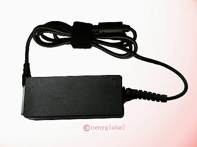 12V 4A AC Adapter For Liteon PA-1041-0 PA-10410 Power Supply Cord Charger 5.5mm
