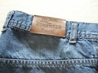 Flipback Boy's Jeans age 13-14 Years. 2