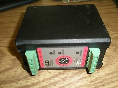 G.D Bologna 25.30303523 PWM 3