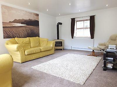 December 2019 5 Star Luxury , 6 Bedroom Mid-week break in Pembrokeshire 6