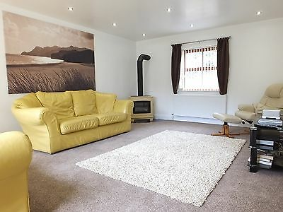 Fabulous 2020 School holidays at a 5 Star , 6 Bedroom, Luxury in Pembrokeshire 6