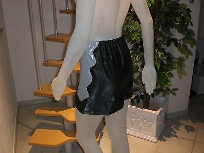 Neu Ultra Soft Pvc Boxershorts Shorts Pants  S M L Xl Xxl Xxxl 5