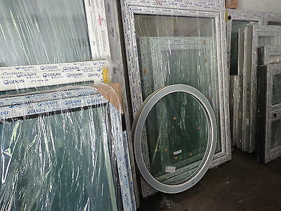 Fenster, Türen & Treppen Gealan 8000 Polnische Fenster Beste Fenster In Deutschland Kunststofffenster