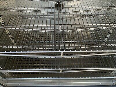 Despatch LEB1-69-1 LBB/LEB Forced Convection Bench-Top Oven 7