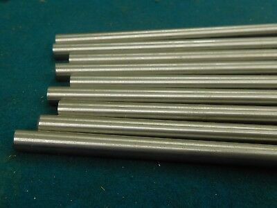 "8 New DME .125/"" x 6.0/"" Injection Mold Ejector Pins"