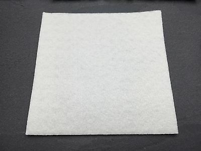 BiORB HALO COMPATIBLE FILTER SERVICE KIT REFILL INC AIR STONE & CLEANING PAD ORB 5