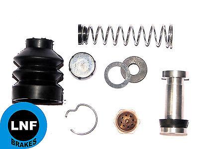 Reparatursatz Hauptbremszylinder 23,8//25,4mm für Nissan Interstar Opel Movano