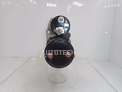 Anlasser BMW Motorrad BMW R 1200 R 1200 1.1KW D6RA75