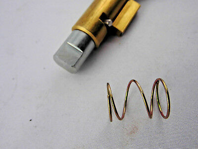 lock steering NEIMAN GKS Style kurz flach Lenkschloss YAMAHA XS1 XS650 76/>