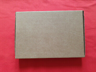 Bumblebee Steelbook Edition Spéciale Fnac Blu-ray 5