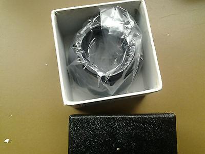 Bausch & Lomb Eyepiece Adapter 63-1013 3